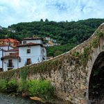 Circle Tour of Spain and Portugal