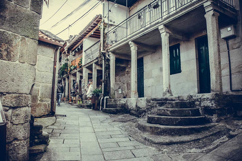 galicia street